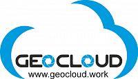 GeoCloud
